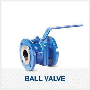 fafvalve-ball-valve-1