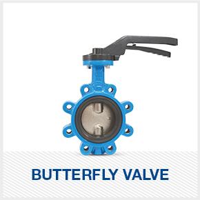 fafvalve-butterfly-valve